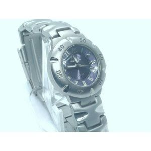 FreeStyle Womens 25mm Watch, New Battery, Working,